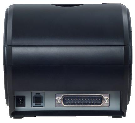 Xprint XP-C58E