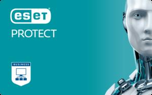 ESET PROTECT
